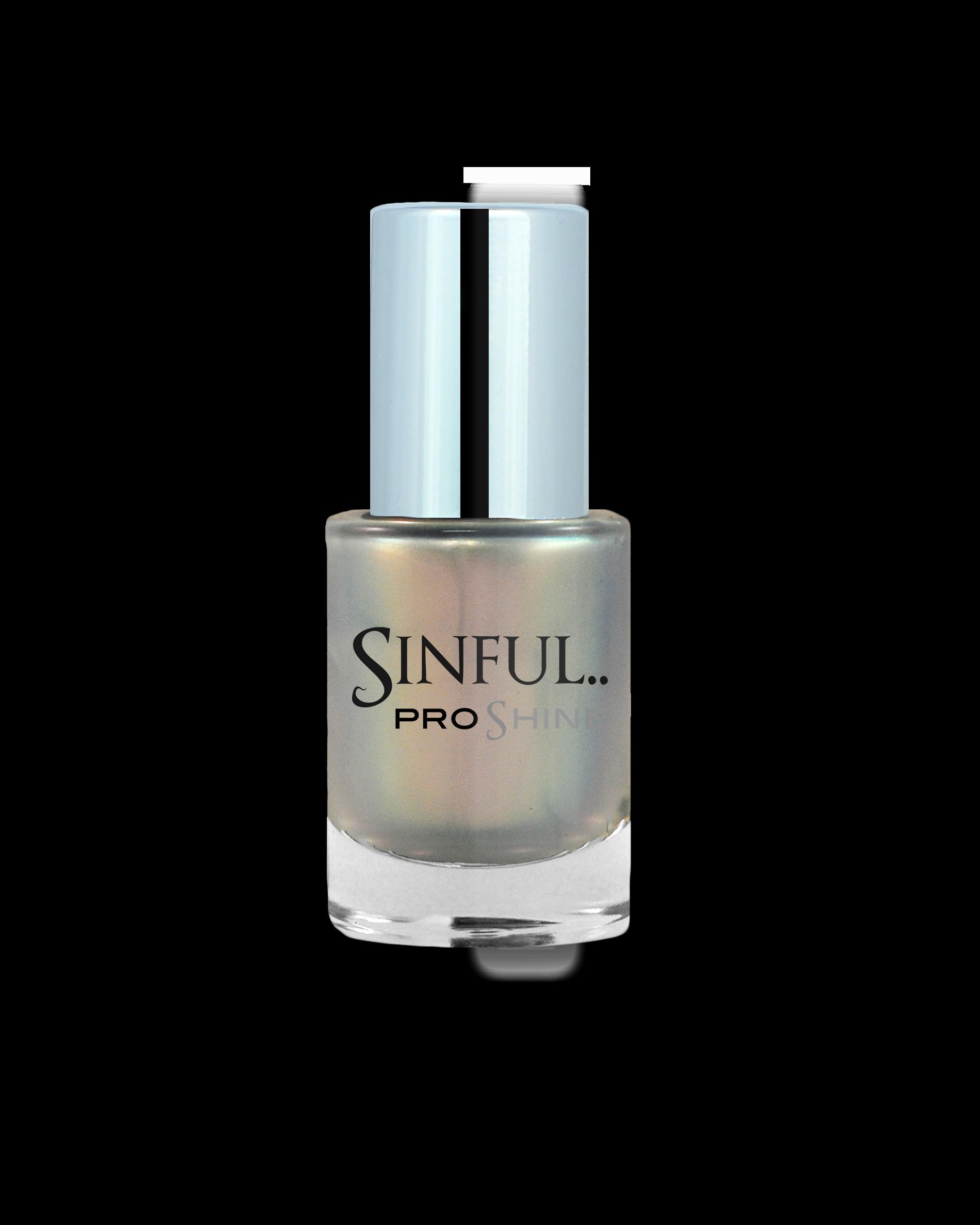 Endearment - Sinful Nails UK | Professional Nail Polish
